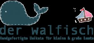derwalfisch-logo2